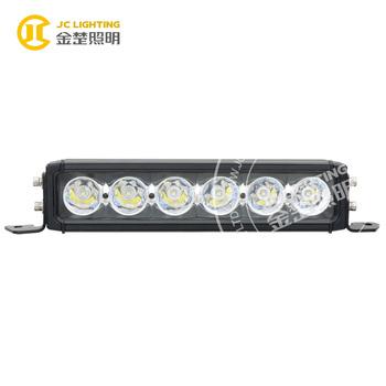 Taobao single row 60w led light bar for atvutv 4x4accessories taobao single row 60w led light bar for atvutv 4x4 accessories car mozeypictures Gallery