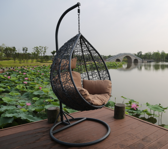 Indoor Swing Jhula, Indoor Swing Jhula Suppliers and Manufacturers ...