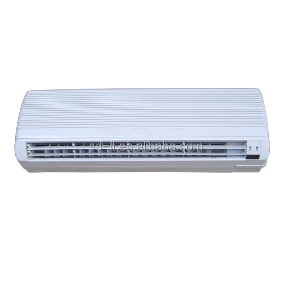 Wall Mounted Type Ceiling Chilled Water Fan Coil Unit For Air Conditioner Split On Alibaba Com