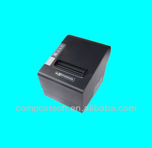 New selling pos 80 printer thermal driver /pos-80-c printer drivers cpos80250