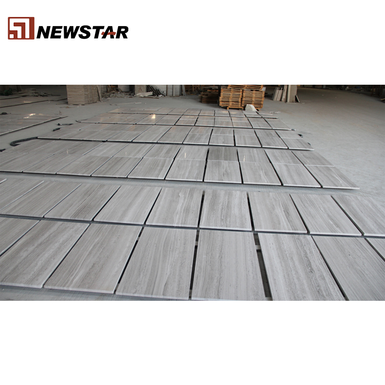 Newstar White Wooden Marble Slabs Kitchen Countertop Onyx Granite Marble Quartz Artificial Faux Stone Panel For Sales