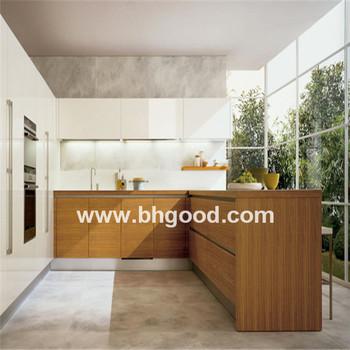 Kitchen Cabinets Laminate Sheets woodgrain 1mm thin laminate sheets for kitchen cabinet design
