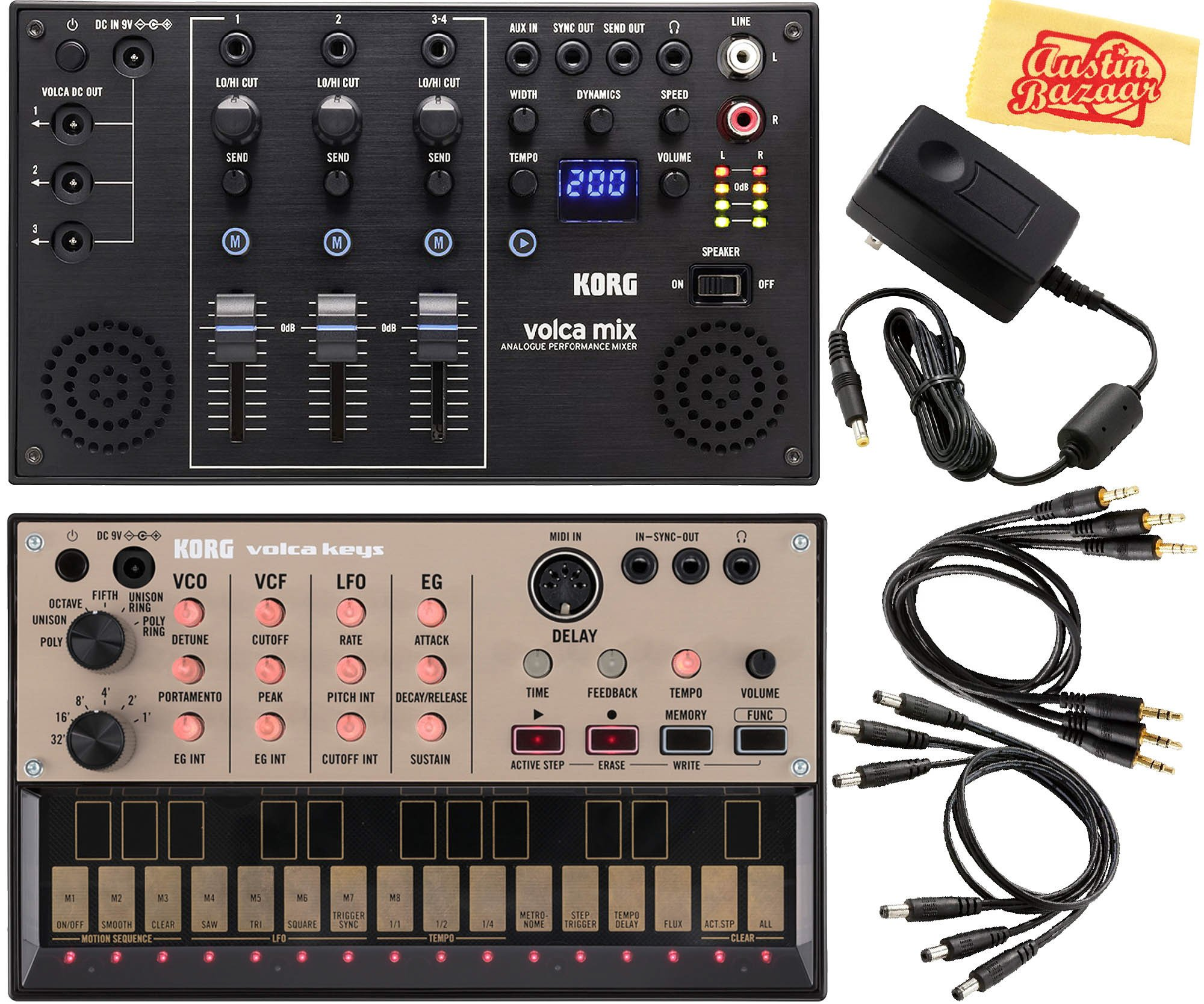 Cheap Korg Synth, find Korg Synth deals on line at Alibaba com