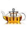 /product-detail/800ml-borosilicate-glass-tea-pot-for-blooming-and-leaf-tea-teakettle-chinese-tea-pot-set-60785938393.html