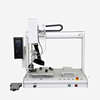 Industrial Automatic PCB board welding soldering machine