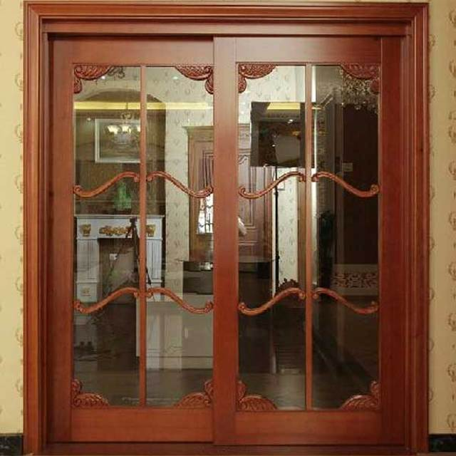 Singapore Door Design Kitchen Sliding Door Model Shower Sliding Door Part 65