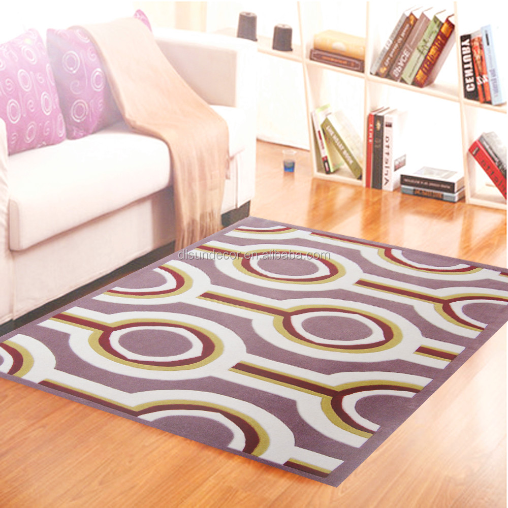 Home Goods Rugs, Home Goods Rugs Suppliers And Manufacturers At Alibaba.com