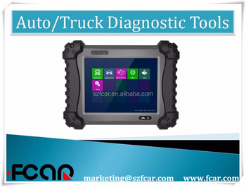Automotive Scan Tool >> Professional Universal F5 G Scan 12v 24v Obd2 Auto Scan Diagnostic