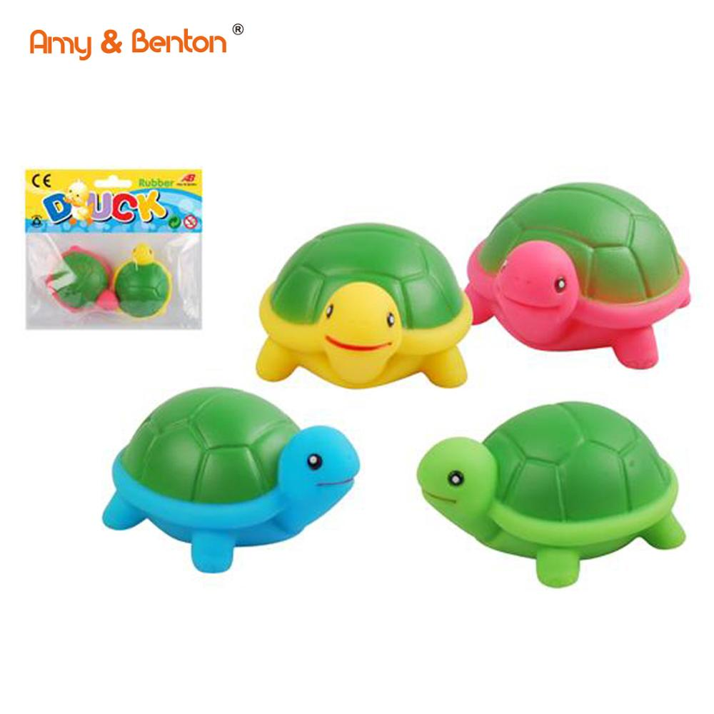 Rubber Toy,Floating Product,Bath Toys/rubber Turtle - Buy Rubber Toy ...