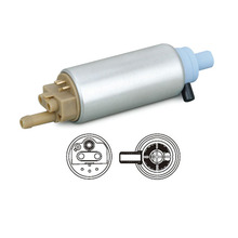 E7049 for perkins fuel pump