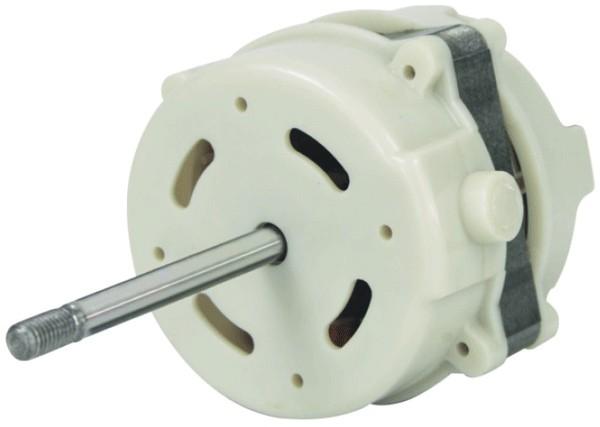 12v Dc Fan Motor For Solar Electric Fan Buy Dc Fan Motor