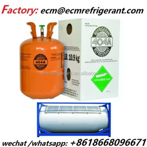 Refrigerant Gas R404a, Refrigerant Gas R404a Suppliers and