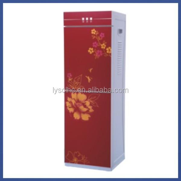 reverse osmosis hot cold water dispenser reverse osmosis hot cold water dispenser suppliers and at alibabacom