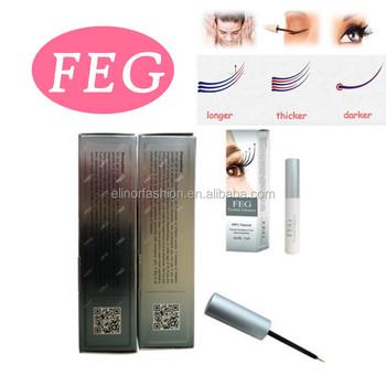 ef41536e3b6 Alibaba top 100 bestsellers lash regrowth serum 7 days eyelash booster serum