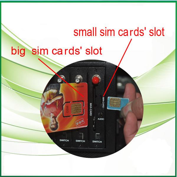 20% korting SMS software wavecom GSM modem voor multi sms mms verzenden 16 kanalen Q2406B GSM/GPRS modem