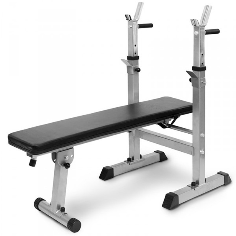 For Sale Foldable Bench Press Foldable Bench Press Wholesale Suppliers Product Directory