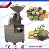 chickpea grinding machine, chickpea milling machine