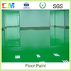 Available floor coating for concrete with high quality from China chemicals supplier
