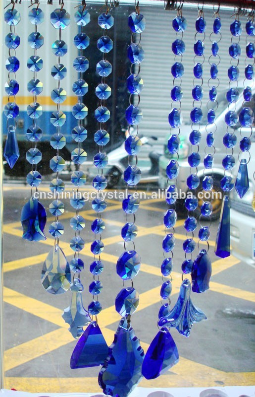 Crystal Almond Chandelier Parts, Crystal Almond Chandelier Parts ...