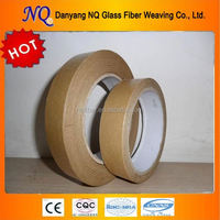 Factory supply 2016 new style medical breathable adhesive paper tape wholesale