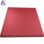 angtian-sports hot sales judo tatami floor mats martial arts equipment mma flooring