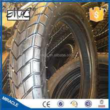 china/Qingdao factory/manufacturer/wholesale/cheap price/ 3 wheeler tyre / motorcycle 110/90-17 tire and tube