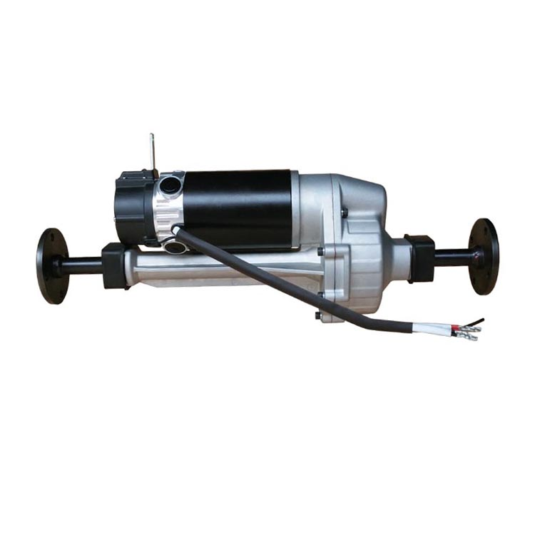 List Manufacturers Of Electric Car Engine Rear Axle, Buy