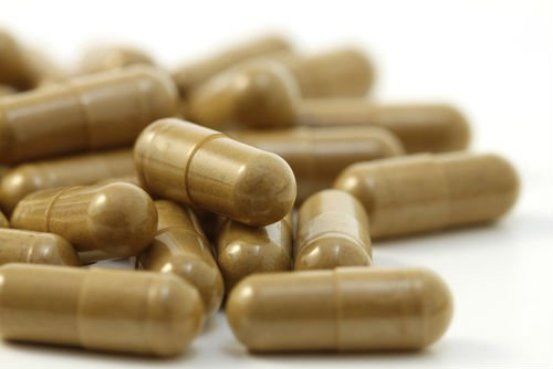 Prescription and Over the Counter Diet Pills