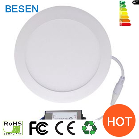 Color Changing Led Light 600X600 Panel Recessed 2X2 Dimmable Lumen Flat Wall Cct Motion Sensor Temperature Adjustable