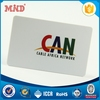 Cheap price 16K contactless smart chip card