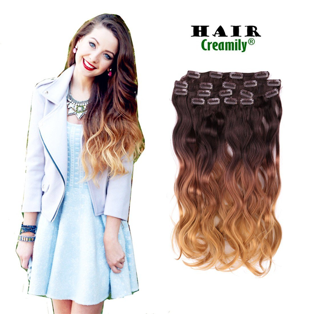 Cheap Dark Blonde Hair Pieces Find Dark Blonde Hair Pieces Deals On