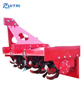 rotavator manufacturer agri supply rotary tiller for sale