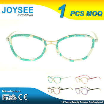Joysee Brand Manufacturers Wholesale The Latest Stylish French ...