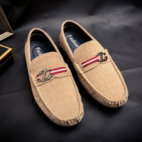 new fashion casual shoes,high quality fashion man shoes,fashion cheap high quality shoes