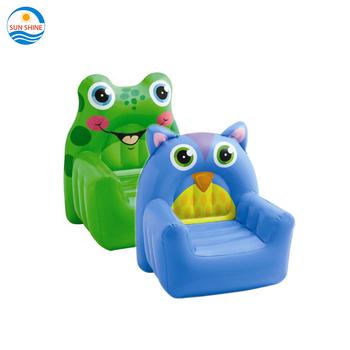 Cartoon Animal Cute Room Bean Bag Sofa Chair For Baby Child Kids Sofa Chair Buy Kids Sofa Chair Cartoon Animals Sofa Chair Room Kids Bean Bag