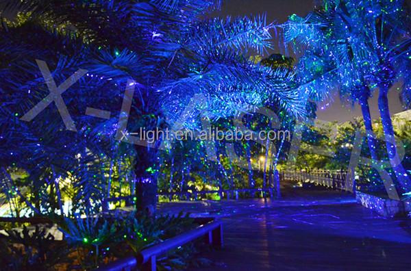 Led Christmas Tree Light Laser Christmas Lights,Palm Tree ...