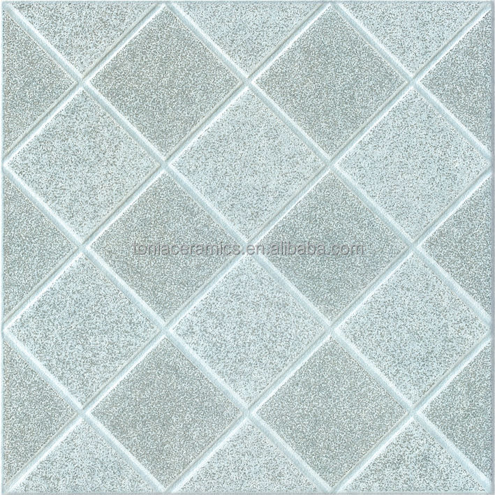 Terrace Tile Terrace Tile Suppliers and Manufacturers at Alibabacom