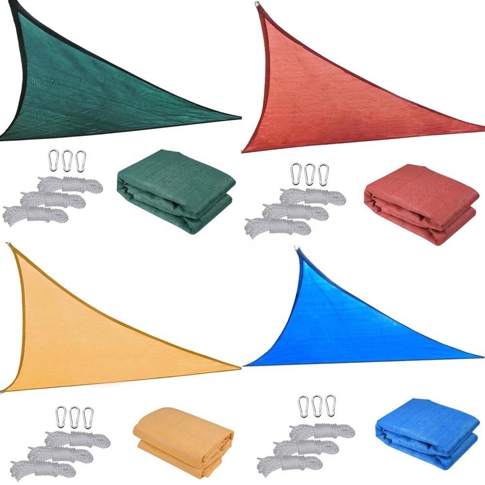 100% New HDPE Square 5*5m <strong>Sun</strong> Shade Sail, car port <strong>sun</strong> sail shade