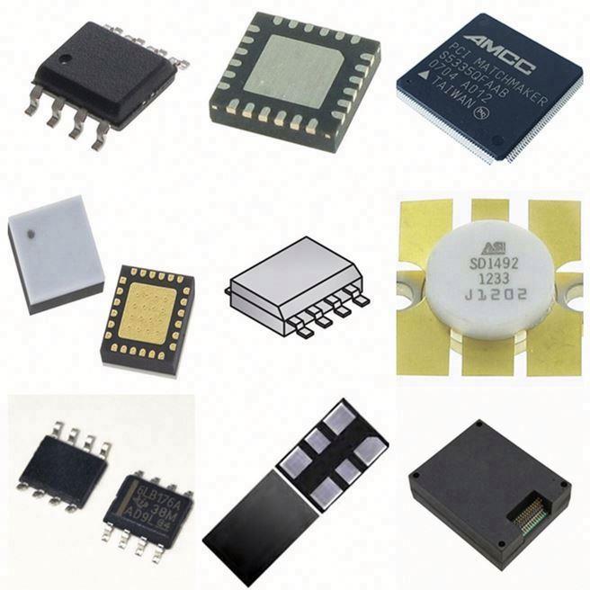 Micrel CASE MM5451YN Integrated Circuit DIP40 MAKE