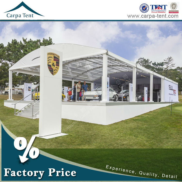 & Dining Tents Dining Tents Suppliers and Manufacturers at Alibaba.com