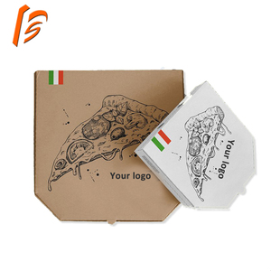 Custom Pizza Box Deal Wholesale Pizza Dinner Boxes