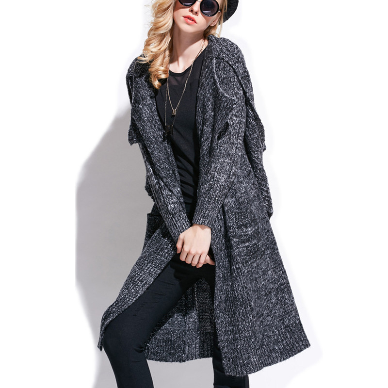 Shop for sweater coat at coolnup03t.gq Free Shipping. Free Returns. All the time.