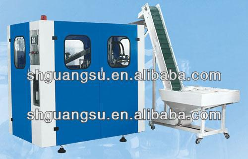 Flim Blowing Machine CM-A6