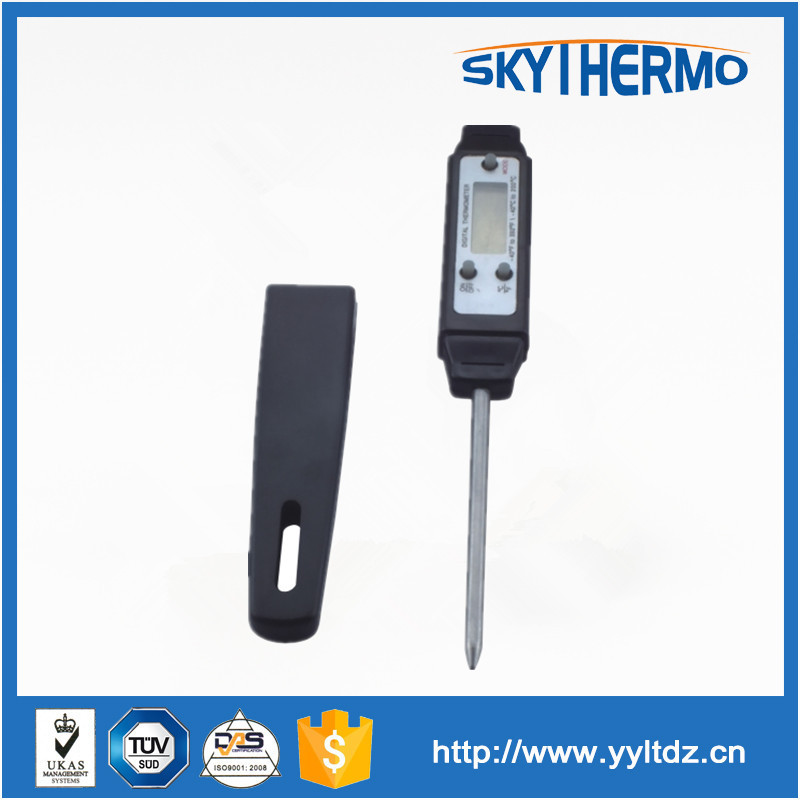 Https Russian Alibaba Com Product Detail Pxr7ncy1 Fw000 C