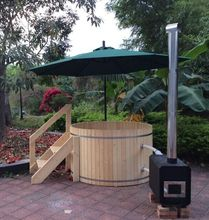 Freestanding Hot Tub Freestanding Hot Tub Suppliers and