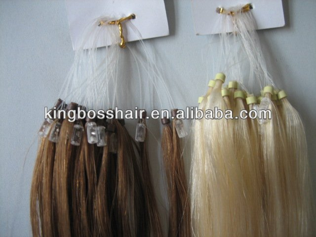 Indian remy micro bead hair extensions indian remy micro bead indian remy micro bead hair extensions indian remy micro bead hair extensions suppliers and manufacturers at alibaba pmusecretfo Gallery