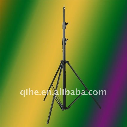 2.8m photo lighting stand with resonable price