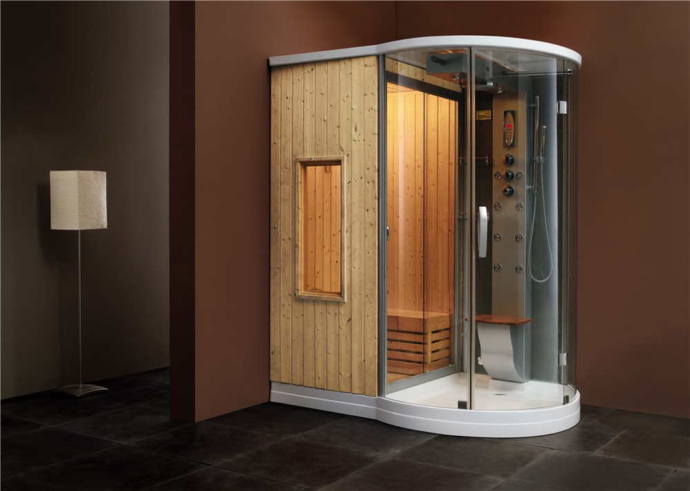 Corner Bath Tub Shower Combo, Corner Bath Tub Shower Combo Suppliers ...