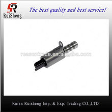 OEM Variable Valve Timing-Control Valve Solenoid for Mini/OEM# 11367604292