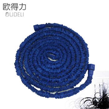 expandable magic hose/industrial water hose reel/ford power steering hose  sc 1 st  Alibaba & Expandable Magic Hose/industrial Water Hose Reel/ford Power Steering ...